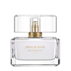 Tester Givenchy Dahlia Divin Eau Initiale - Eau de Toilette
