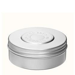 Tester Hermes Eau de Mandarine Ambrée - Body Cream