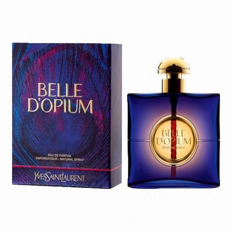 Belle D'Opium Pour Femme - Eau de Parfum