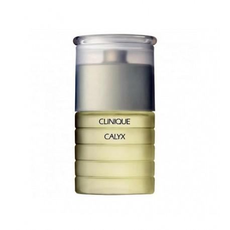 Tester Clinique Calyx