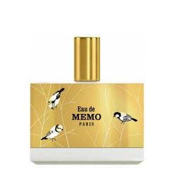 Tester Memo Paris Eau de Memo - Eau de Parfum