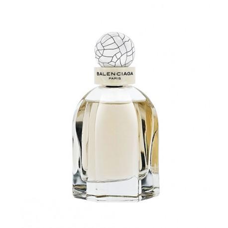 Tester Balenciaga Paris 10 Avenue George V - Eau de Parfum