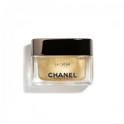 Tester Chanel Sublimage la Créme Suprema Rigenerazione della Pelle