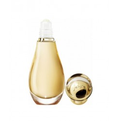Tester Christian Dior J'Adore Perle de Parfum Roller Pearl - Eau de Parfum