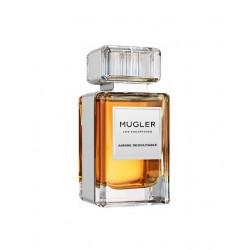 Tester Mugler Les Exceptions Ambre Redoutable - Eau de Parfum