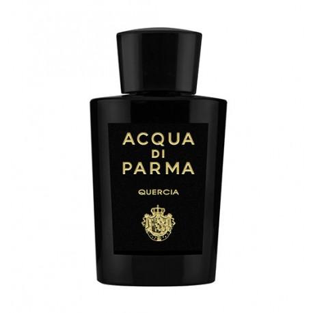 Tester Acqua di Parma Quercia - Eau de Parfum