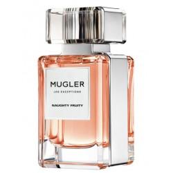 Tester Mugler Les Exceptions Naughty Fruity - Eau de Parfum