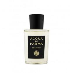 Tester Acqua di Parma Osmanthus - Eau de Parfum