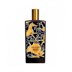 Tester Memo Paris Irish Leather - Eau de Parfum