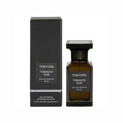 Tobacco Oud - Eau de Parfum