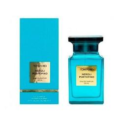 Neroli Portofino - Eau de Parfum