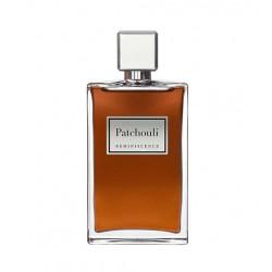 Patchoulì - Eau de Toilette