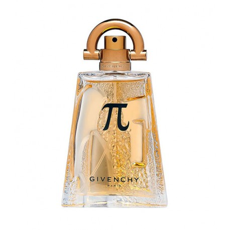 Tester Givenchy Pi Greco - Eau de Toilette