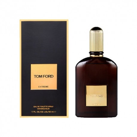 Tom Ford Extreme - Eau de Toilette
