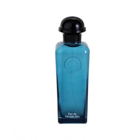 Tester Hermes Eau de Narcisse Bleu - Eau de Cologne
