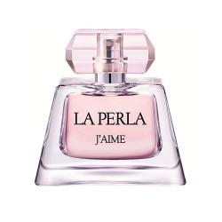 Tester La Perla J'Aime - Eau de Parfum