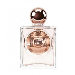 Tester La Perla La Mia Perla - Eau de Parfum