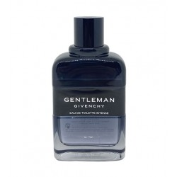 Tester Givenchy Gentleman - Eau de Toilette Intense