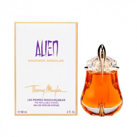 Alien Essence Absolue - Eau de Parfum