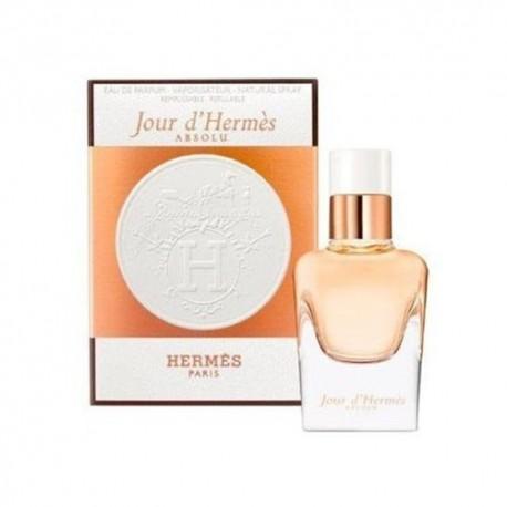Jour d'Hermès Absolu - Eau de Parfum