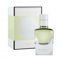 Jour d'Hermès Gardenia - Eau de Parfum