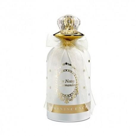 Les Notes Gourmandes Dragée - Eau de Parfum