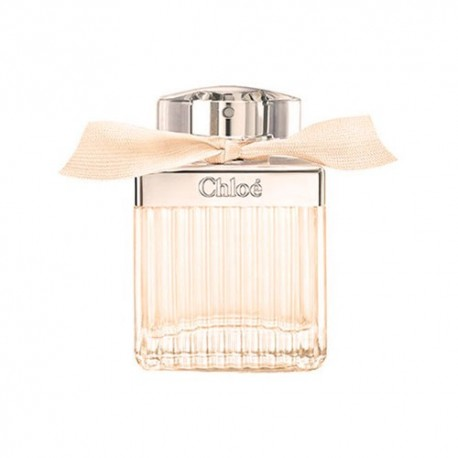Chloè Fleur - Eau de Parfum