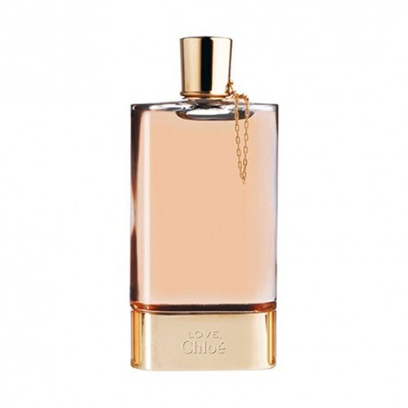 Love Chloè - Eau de Parfum