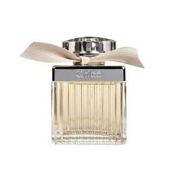 Tester Chloè - Eau de Parfum
