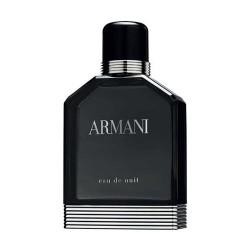 Sì Intense - Eau de Parfum