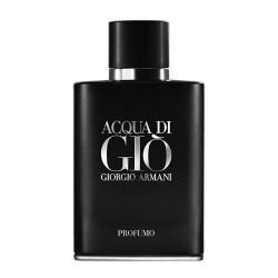 Acqua di Giò Homme Profumo - Eau de Parfum