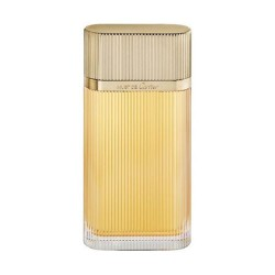 Must de Cartier Gold - Eau de Parfum