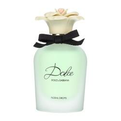 Dolce Floral Droops - Eau de Toilette