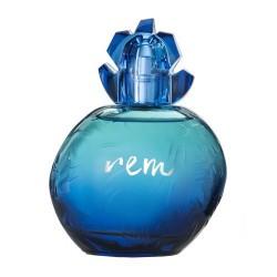 Rem - Eau de Parfum