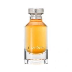 L'Envol - Eau de Parfum