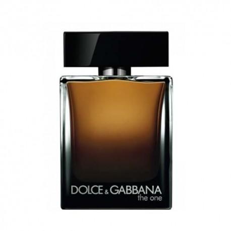 The One Homme - Eau de Parfum