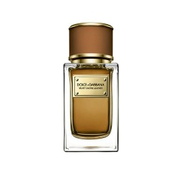 Velvet Exotic Leather - Eau de Parfum