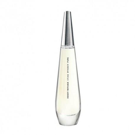 L'eau d'Issey Pure - Eau de Parfum