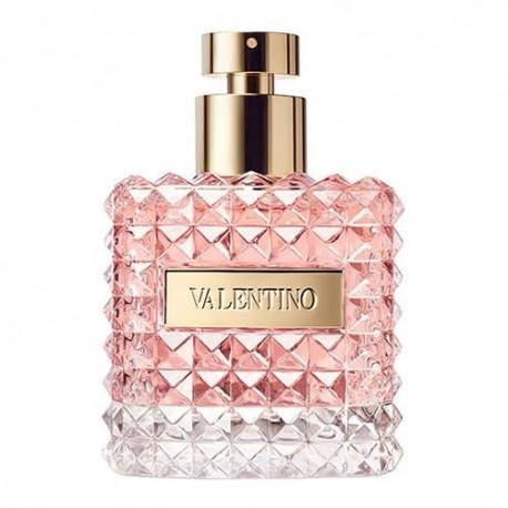 Valentino Donna - Eau de Parfum