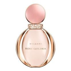 Rose Goldea - Eau de Parfum