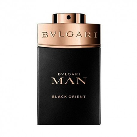 Man in Black Orient - Eau de Parfum