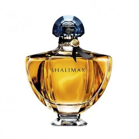 Shalimar  - Eau de Parfum