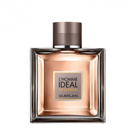 L'Homme Ideal - Eau de Parfum