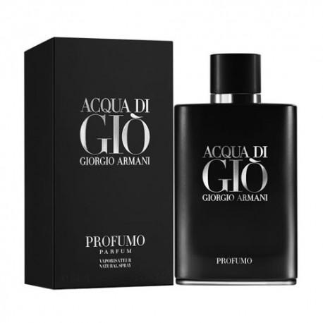 Acqua di Giò Profumo - Eau de Parfum