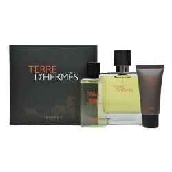 Terre d'Hermes - Eau de Parfum