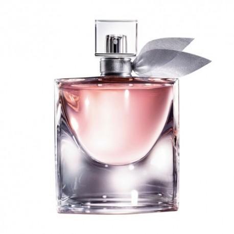 La Vie Est Belle - Eau de Parfum
