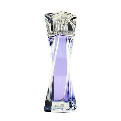 Tester Lancome Hypnose - Eau de Parfum