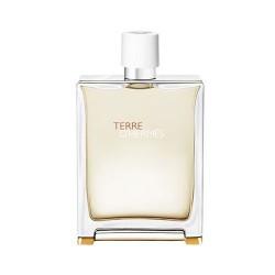 Tester Hermes Terre d'Hermes Eau Très Fraiche - Eau de Toilette