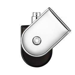 Tester Hermes Voyage d'Hermes - Eau de Parfum