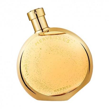 L'Ambre des Merveilles - Eau de Parfum